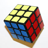 MoYu AoLong V2 Enhanced 3x3x3 57mm SPEED CUBE