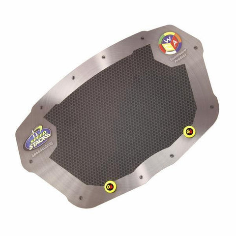 Speedstacks Gen 4 Graphite Cubing MAT