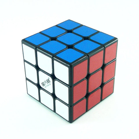 QiYi BIG Sail 3x3X3 68mm SPEED CUBE