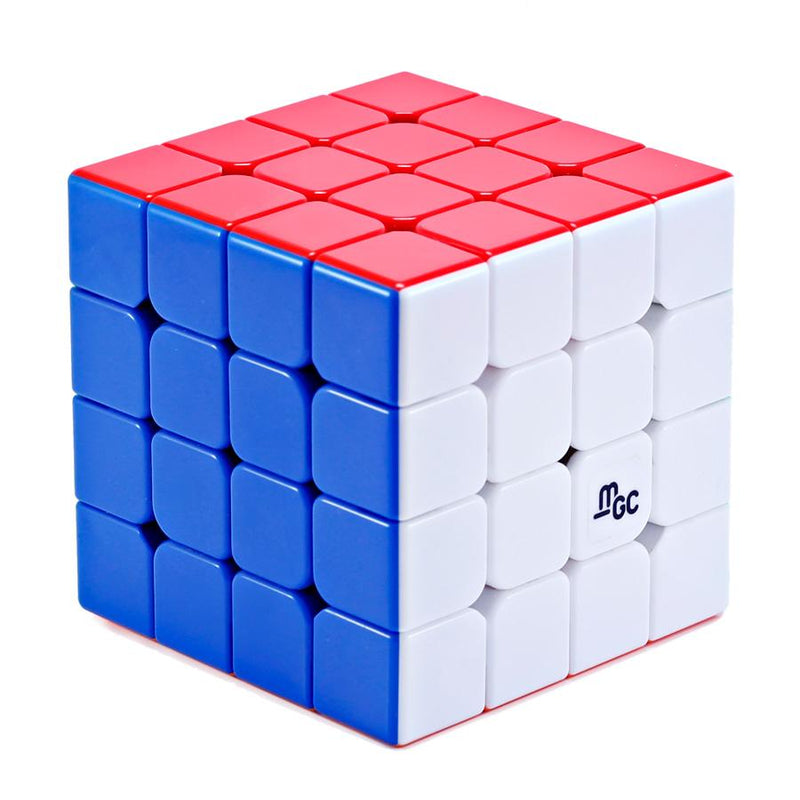 YongJun (YJ) MGC 4x4 Magnetic Speed Cube