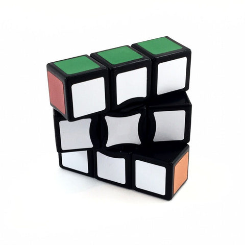 QJ Super Floppy 1x3x3