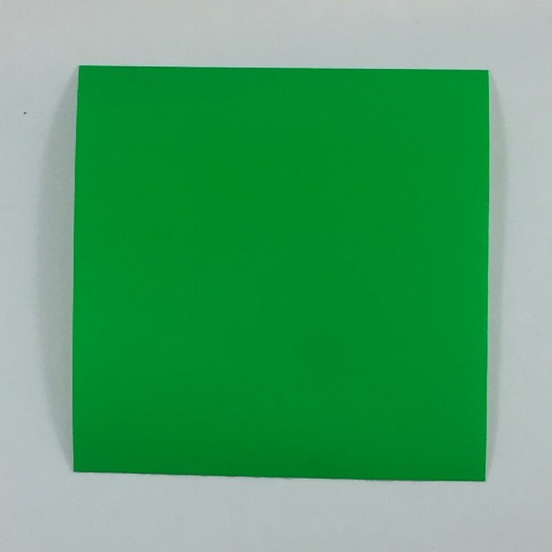 Uncut Self Adhesive Vinyl Sheets (Sticker)