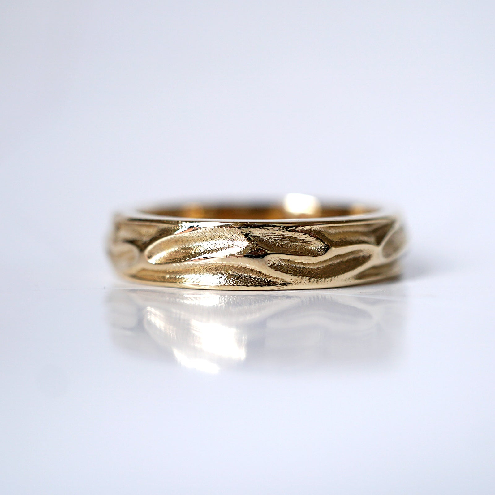 Liquid Ring, 5mm