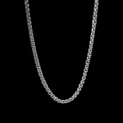 Medium Mahal Chain, 2.8mm