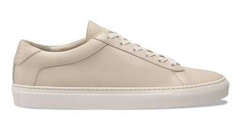 d910c7253d6a59 Handcrafted Italian leather sneakers – KOIO