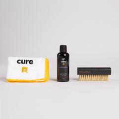 Crep Protect Cure Kit | KOIO