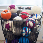Wool Dryer Balls, Your Eco Friendly Laundry Alternative!