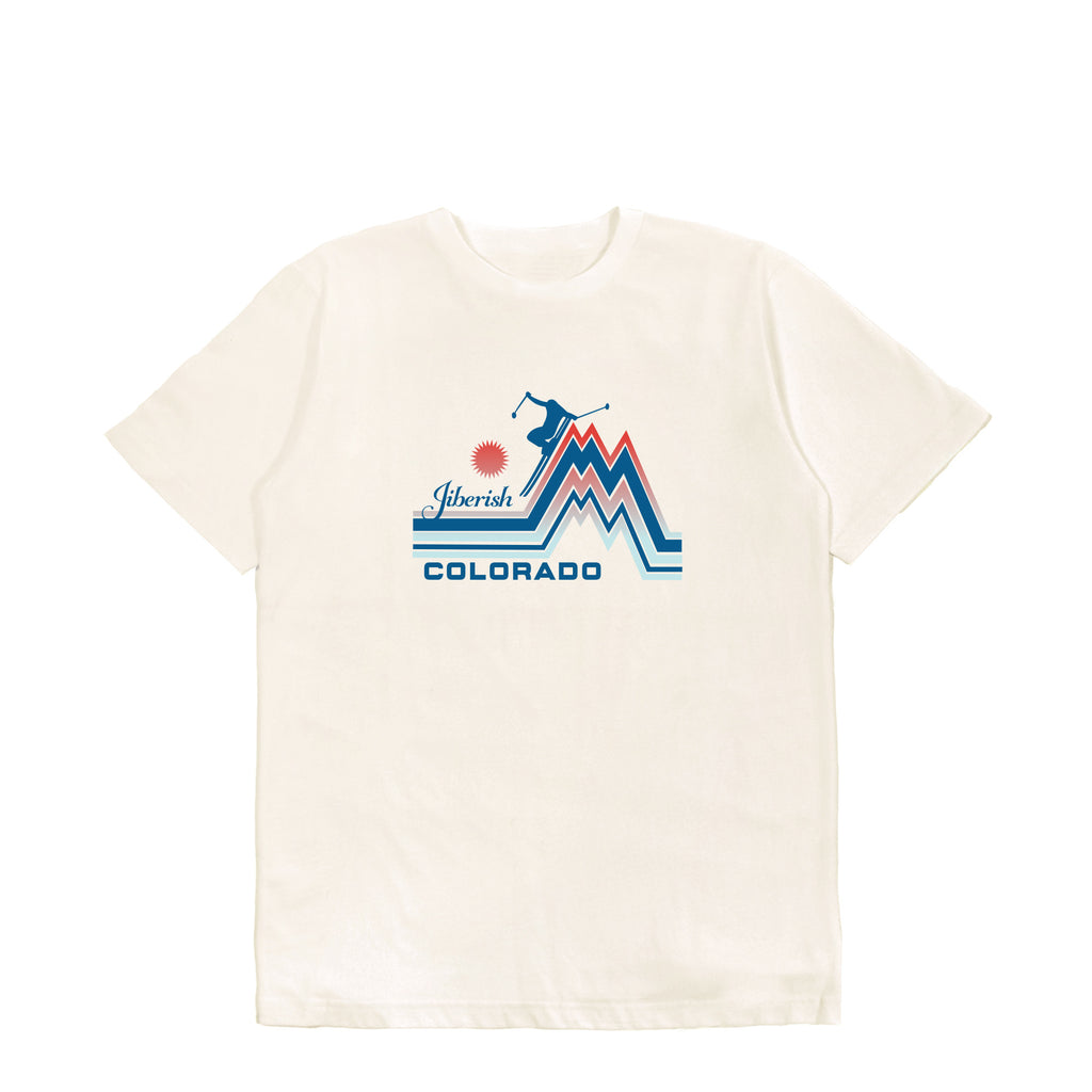 210 and Formative Years Tees with Pennant Dad Hats - Feb 1