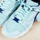 "Sneakersnstuff x PUMA XT2+ ""Adventure Pack"" - Erik"