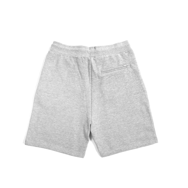 J-Crown Sweatshorts Grey