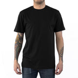 Essential Supima Cotton Tee 3 Pack
