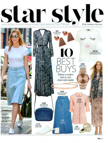 who-mag-july-28-star-style-karlie-kloss