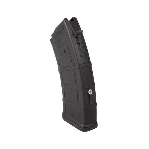 Magpul PMAG® Riveted 10/20 AK47/AKM MOE® 7.62X39MM