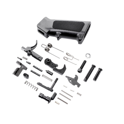 CMMG 308 Lower Parts Kit