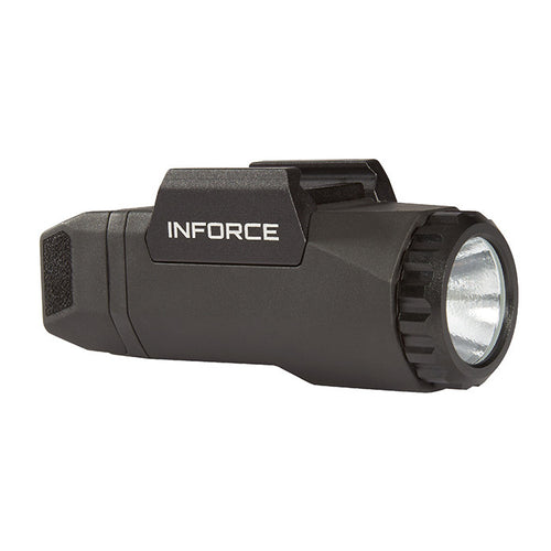 INFORCE APL Gen3 Black