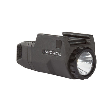 INFORCE APLc Black