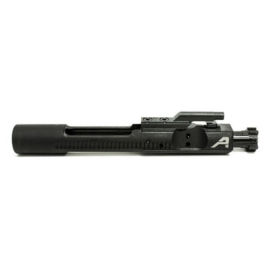 Aero Precision 5.56 BCG w/ Forward Assist