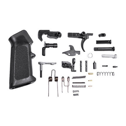 DPMS 308 Lower Parts Kit