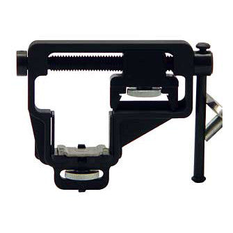 Glock OEM Sight Tool