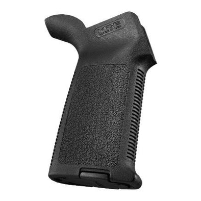 Magpul MOE AR Grip – Black