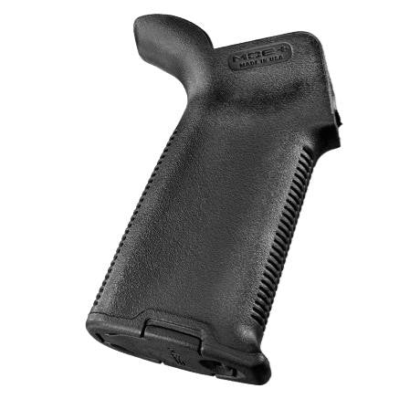 Magpul MOE+ AR Grip – Black