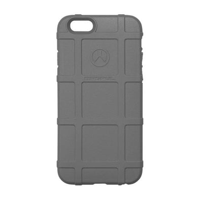 Magpul Field Case iPhone 6 - Grey