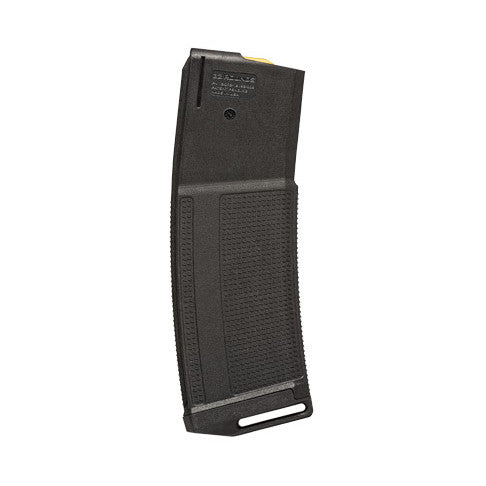 Daniel Defense Magazine 556 10-Round Black
