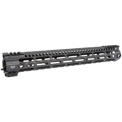 "Midwest Industries 15"" Light Weight MLOK Handguard"