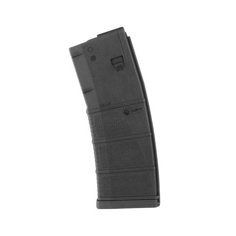 Mission First Tactical (MFT) SCPM556 30rd Magazine - Black