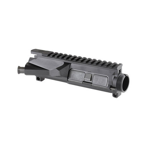 Seekins Billet 223 Upper