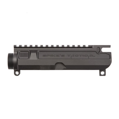 Spikes Tactical Gen 2 AR15 Billet Upper Receiver