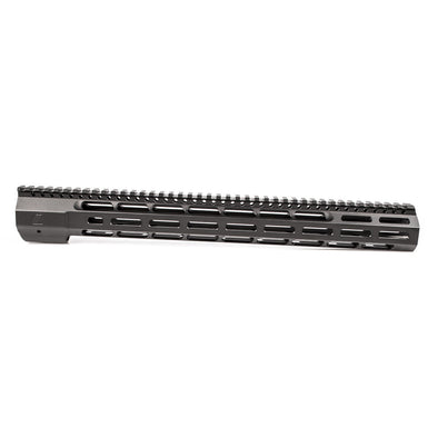Zev Tech Wedge Lock AR15 Handguard 16""