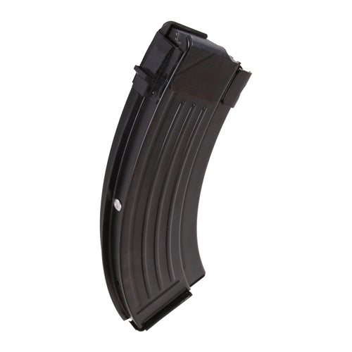 AK-47 Riveted 10/30-Round Steel Magazine