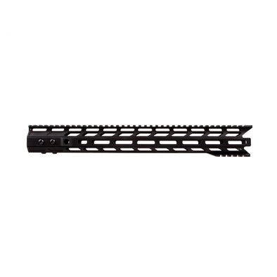"Shooter Zoo - Alpha Shooting Sports 15.8"" Pitchfork M-LOK"