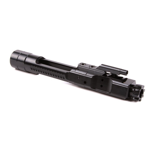 Shooter Zoo - Alpha Shooting Sports Premium Nitride 5.56 BCG v2