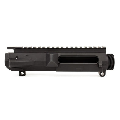 Aero Precision M5 (.308) Stripped Upper Receiver