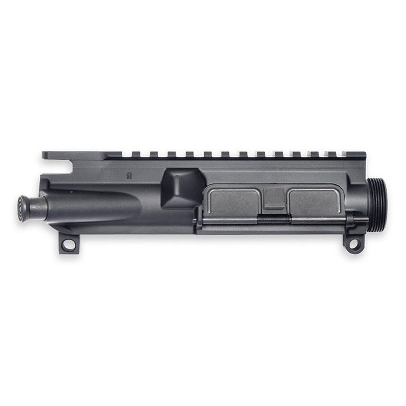 Aero Precision AR15 Assembled Upper Receiver (Blem)