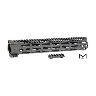 "Midwest Industries G3 M-Series 12.625"" Carbine (G3M)"