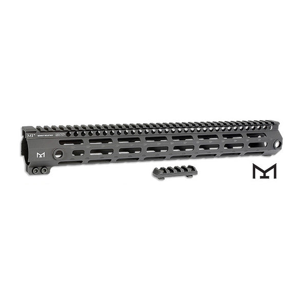"Midwest Industries G3 M-Series 15"" Carbine (G3M)"