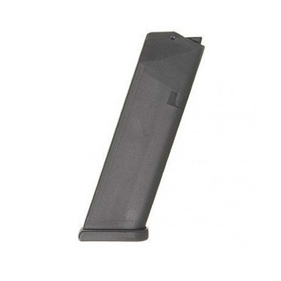 Glock 17/34 9MM 17-Round Magazine