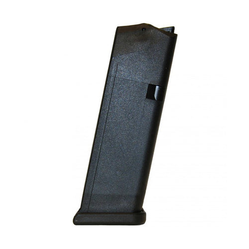 Glock 19 9MM 15-Round Magazine