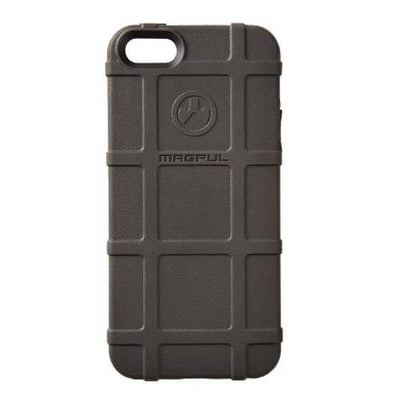 Magpul Field Case iPhone 5/5S - Black