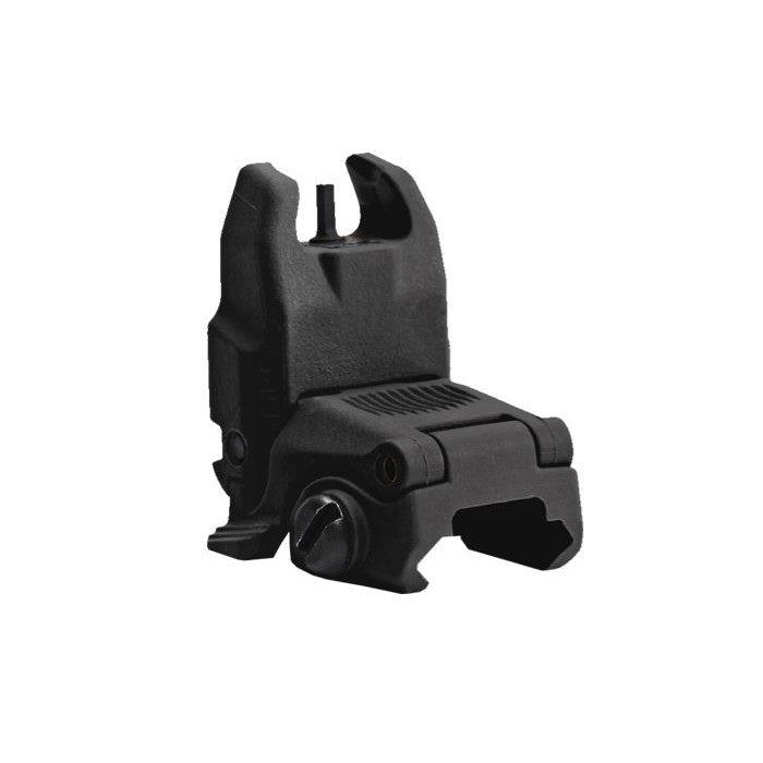 Magpul MBUS Sight – Front
