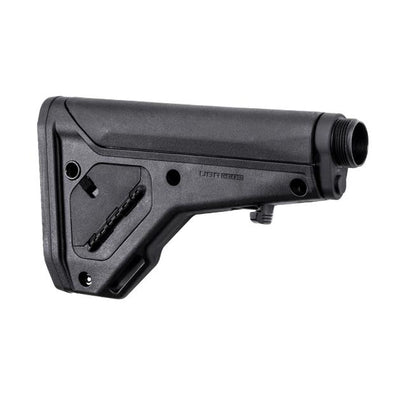 Magpul UBR Gen 2 Stock - Black