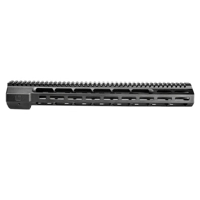 Zev Tech Wedge Lock 308 Handguard 16""