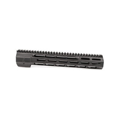Zev Tech Wedge Lock 308 Handguard 12""