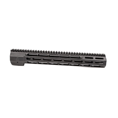 Zev Tech Wedge Lock 308 Handguard 14""