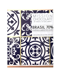 chocolate bar fazenda lajedo do ouro