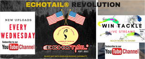 ECHOTAIL®  TRAVEL CHATTER ANGLER | CHATTER REPORT- NOVEMBER 12, 2018