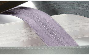Stripe Satin Ribbon (SIC-1128)